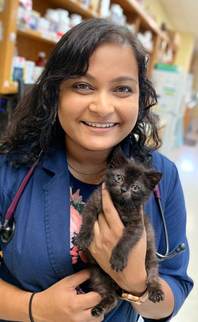Dr-Sonali-Kadam